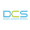 Datapro Computer Systems logo