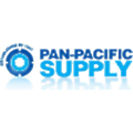 Pan-Pacific Supply logo