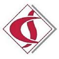 Crotts & Saunders logo