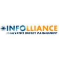 Infolliance logo