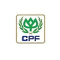 CP Malaysia logo