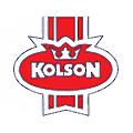 Lotte Kolson logo