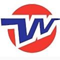 Welch Fluorocarbon logo