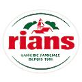 Rians logo