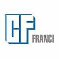Franci logo