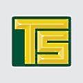 TS Manufacturing logo