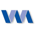 Daniel H. Wagner Associates logo