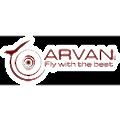 Arvan logo