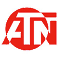 American Technologies Network