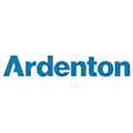 Ardenton Capital