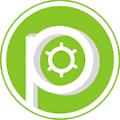 Partsmart logo