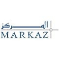 Kuwait Financial Centre logo