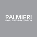 Palmieri Furniture logo