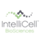 Intellicell Biosciences