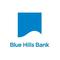Blue Hills Bancorp logo