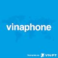 VinaPhone