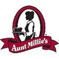 Aunt Millie's Bakeries logo