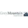 Grey Mountain Partners