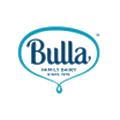 Bulla Dairy Foods logo