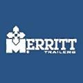 Merritt Equipment logo
