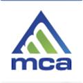 MCA Computer Corporation