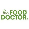 The Food Doctor logo