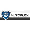 Autoplex logo