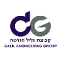 Galil Engineering logo