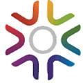 Osterman & Company logo
