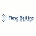 Floyd Bell logo