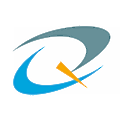 PathoQuest logo