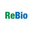 ReBio Technologies