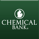 Chemical Financial Corporation