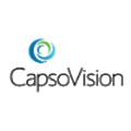 CapsoVision