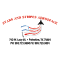 Stars and Stripes Aerospace