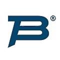 Bourns logo
