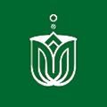 Alban Muller logo