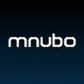 mnubo logo