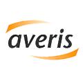Averis logo
