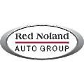 Red Noland logo