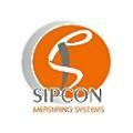 Sipcon Instrument Industries