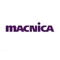 Macnica logo