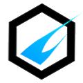 Meteora logo