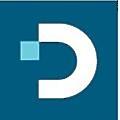DETASAD logo