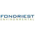 Fondriest Environmental logo