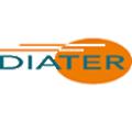 Diater