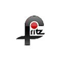 Fritz Group logo
