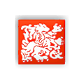 Benchmark Thermal logo