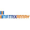 MatrixArray logo
