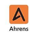Ahrens logo
